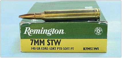 7mmstw_remington