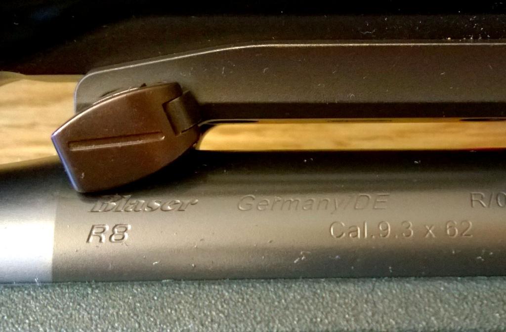 datovania Winchester model 64 viac ako 50 zadarmo Zoznamka webové stránky